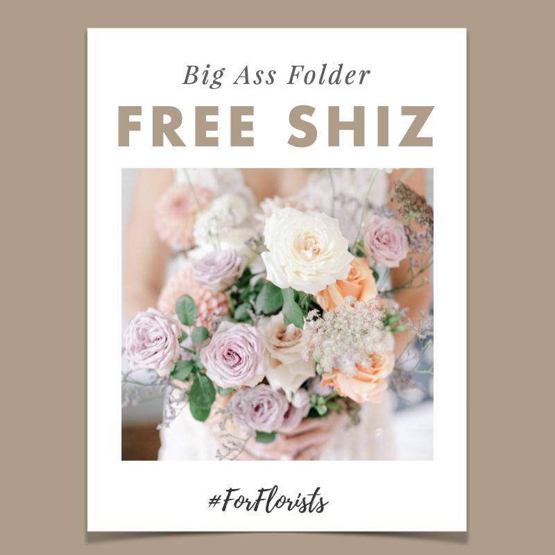 big ass folder of free shiz for website.001