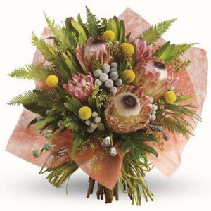 your city florist bouquet images homagepage