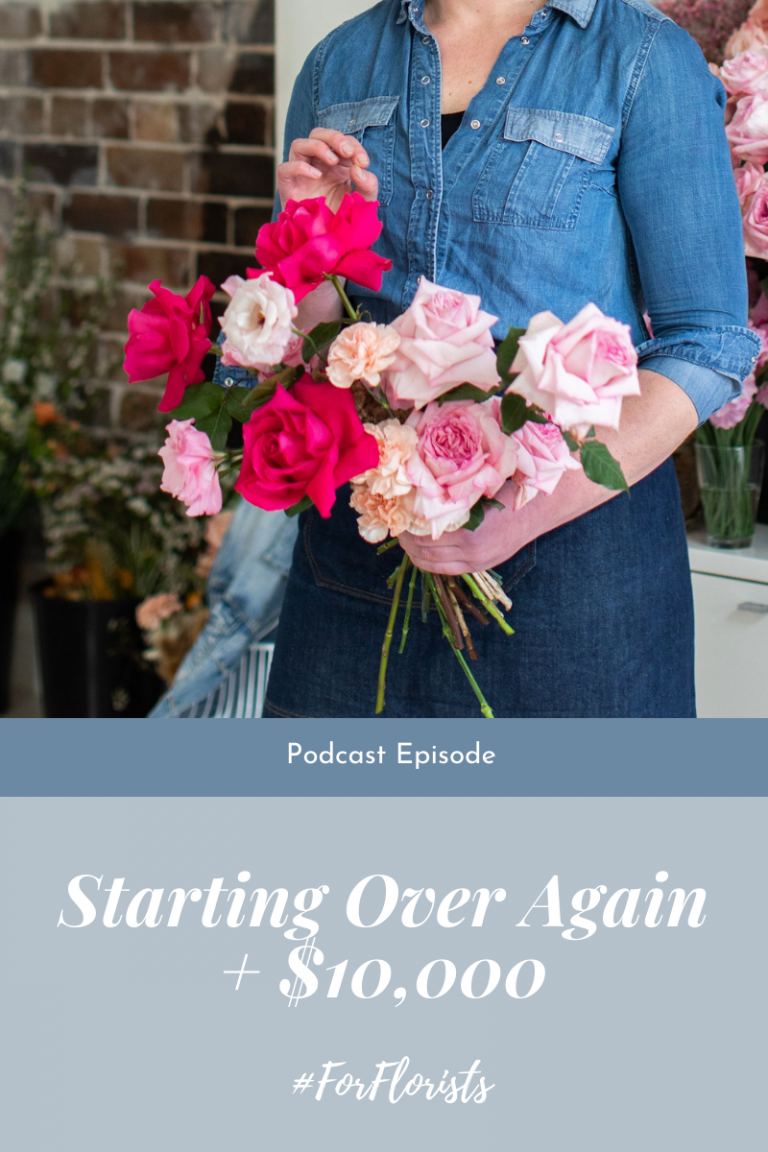7Podcast_For_Florists-2