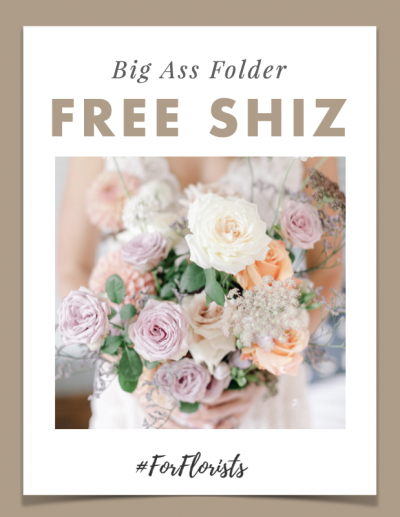 big ass folder of free shiz for website.001