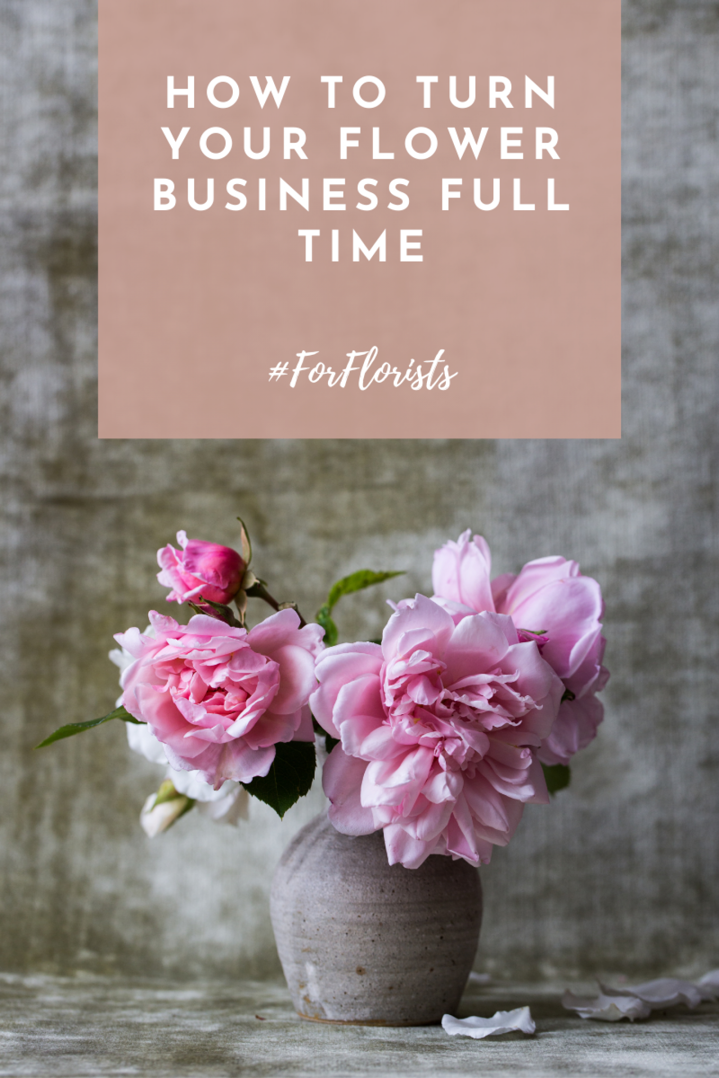 Thrive Podcast #ForFlorists Blog Cover Photos (6)