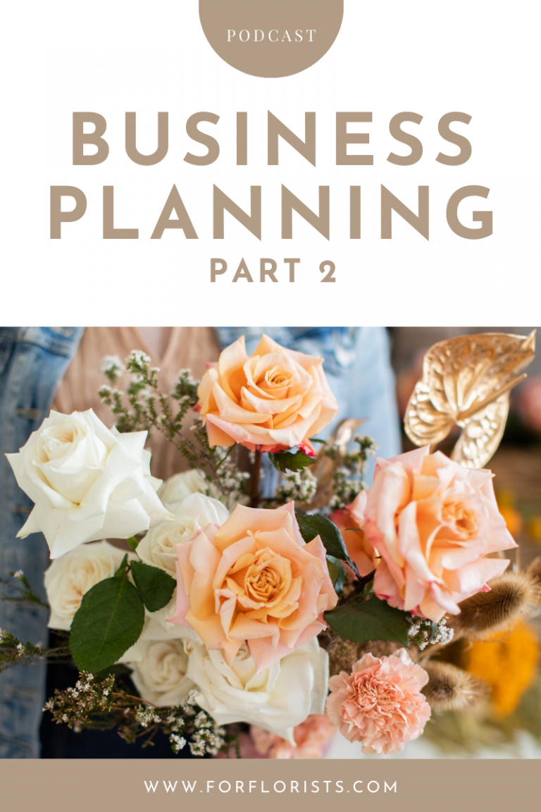 9Podcast_For_Florists