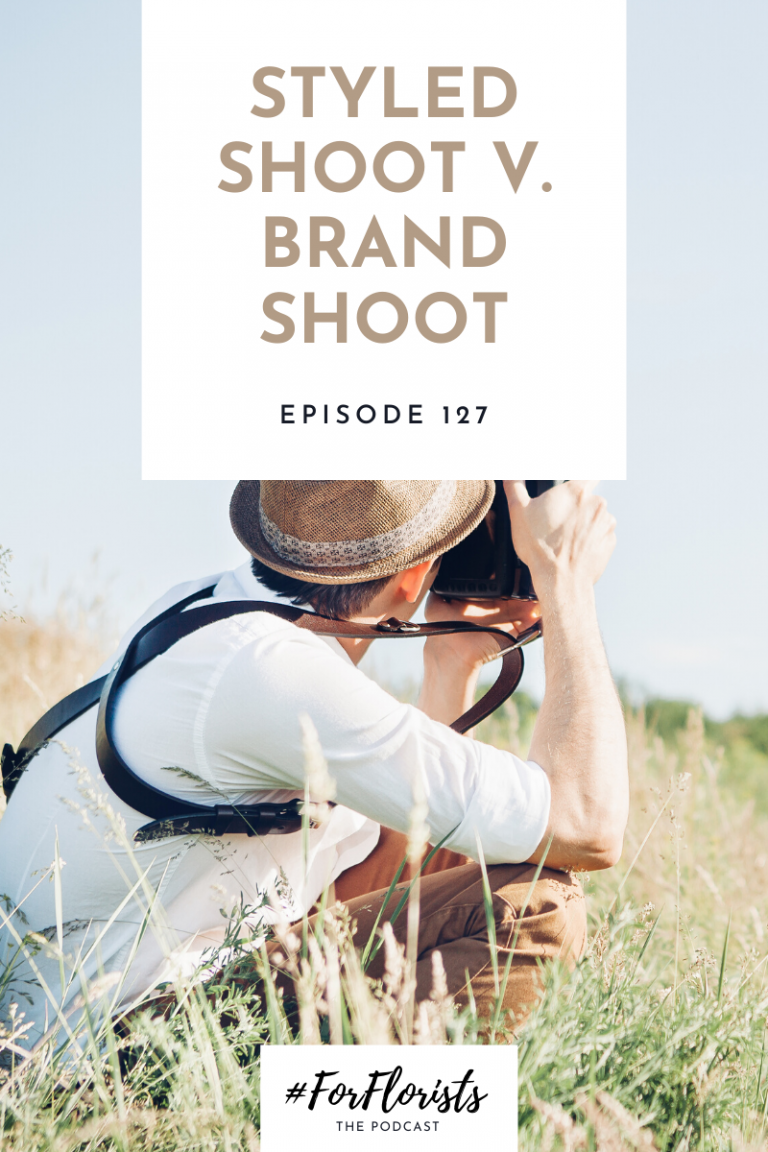 Podcast-Blog-Feature-Image-Template