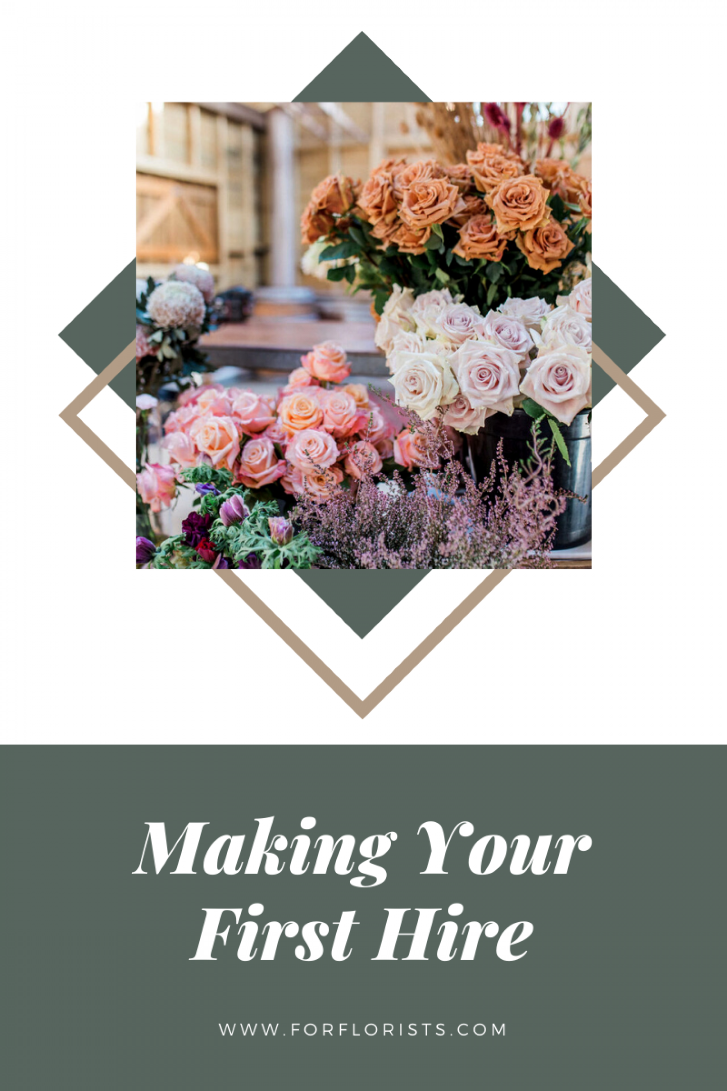 4Podcast_For_Florists-2