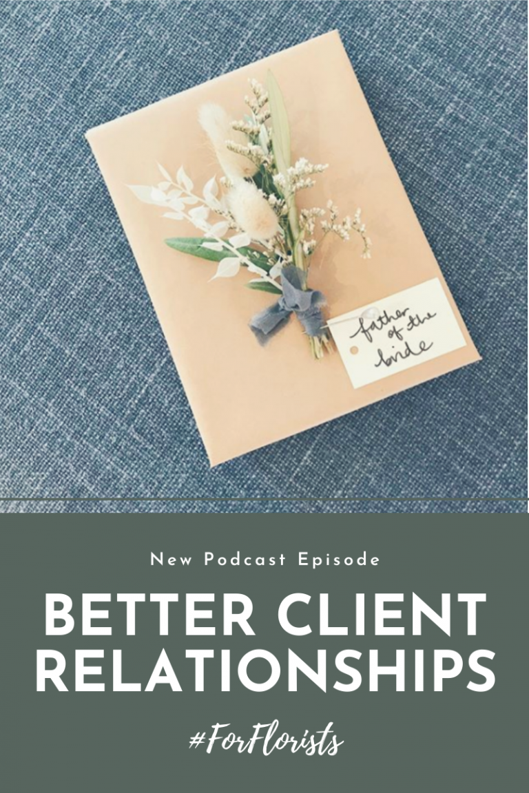 3Podcast_For_Florists-2