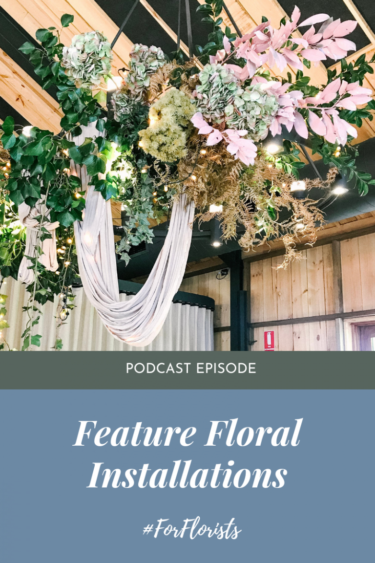 2Podcast_For_Florists