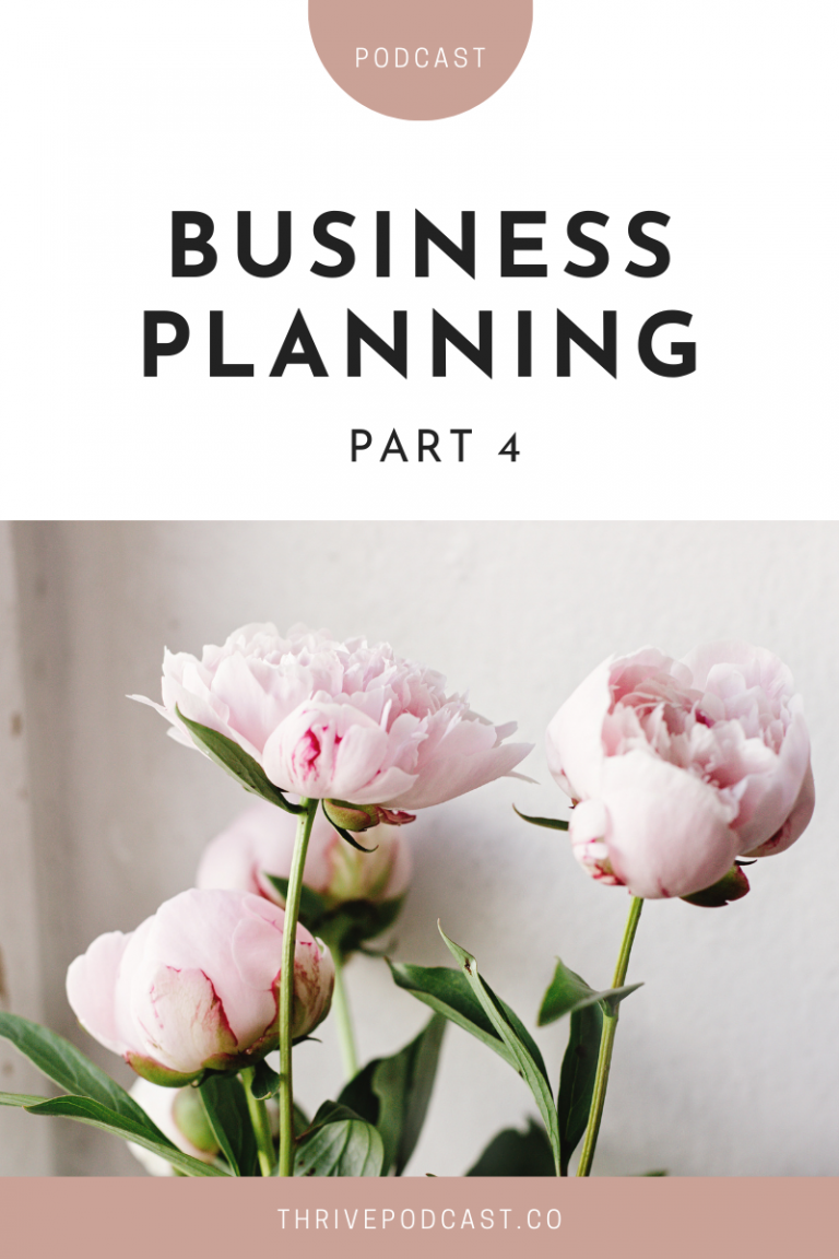 1Podcast_For_Florists-2